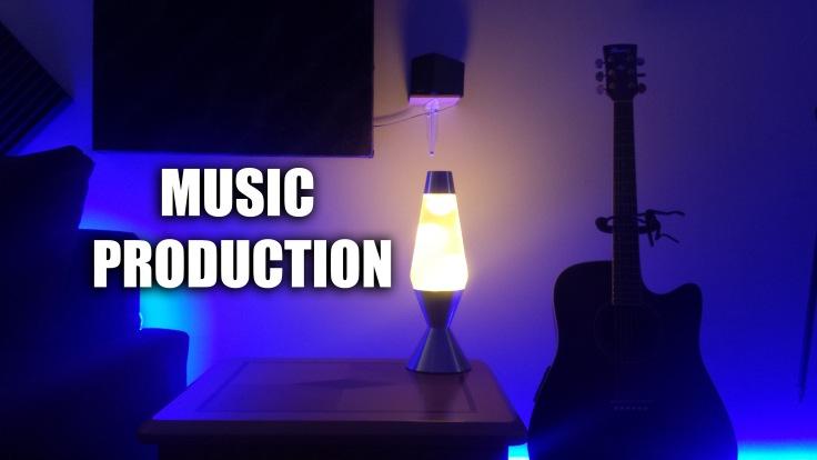 musicprodfix
